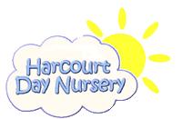 Harcourt Day Nursery